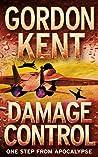 Damage Control (Alan Craik, #6)