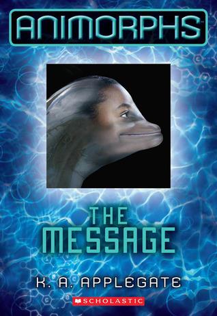 https://www.goodreads.com/book/show/10502040-the-message