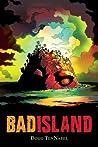 Bad Island audiobook download free