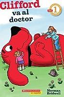 Clifford va al doctor