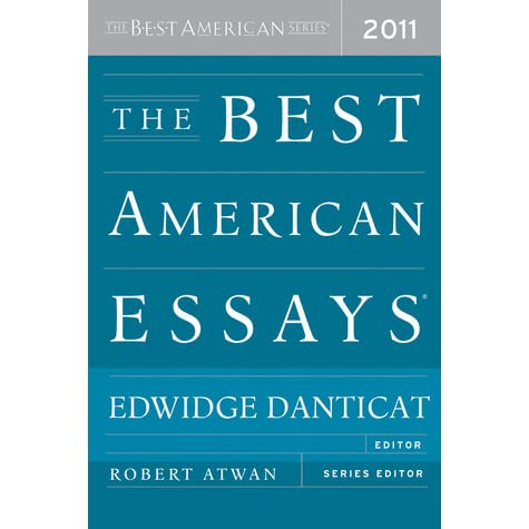 edwidge danticat immure to