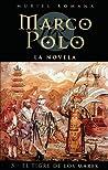 El tigre de los mares (Marco Polo, #3)