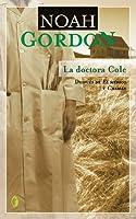 La doctora Cole (Cole Family Trilogy #3)