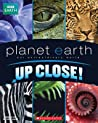 Planet Earth: Up Close!