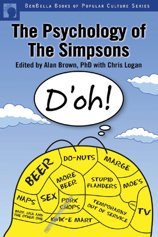 The-Psychology-of-the-Simpsons-the-Psychology-of-The-Simpsons-