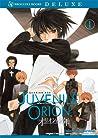 Aquarian Age: Juvenile Orion, Volume 1