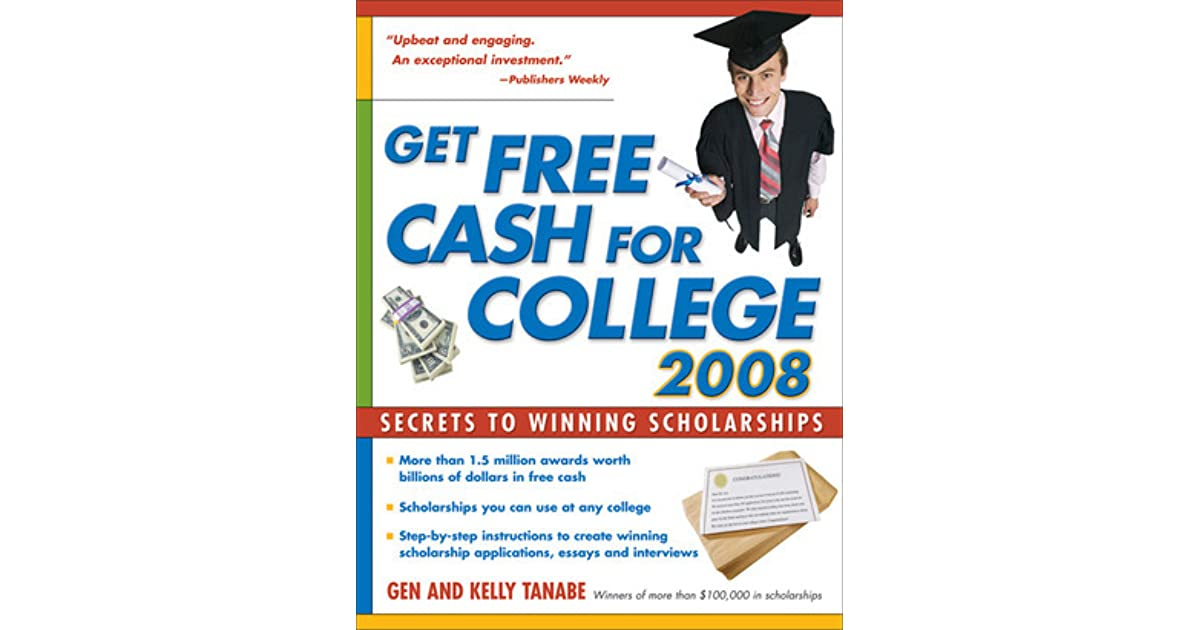 Courseworks it services llc limited review