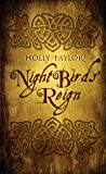 Night Birds' Reign (Dreamer's Cycle, #1)
