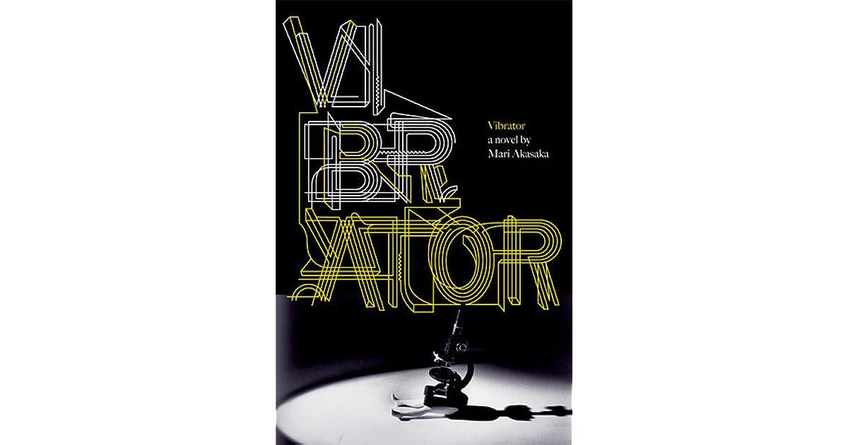 Vibrator køb pest Akasaka-9350