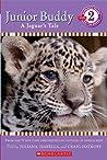 Junior Buddy: A Jaguar's Tale