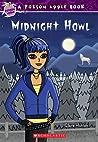 Midnight Howl (Poison Apple #5)