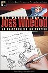 The Psychology of Joss Whedon by Joy Davidson