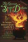 The Great Snape Debate