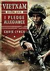 I Pledge Allegiance by Chris Lynch