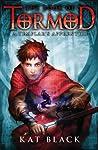 A Templar's Apprentice (Tormod Trilogy #1)