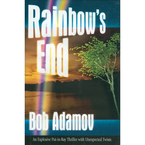 belonging rainbows end Trove: find and get australian resources books, images, historic newspapers, maps, archives and more.