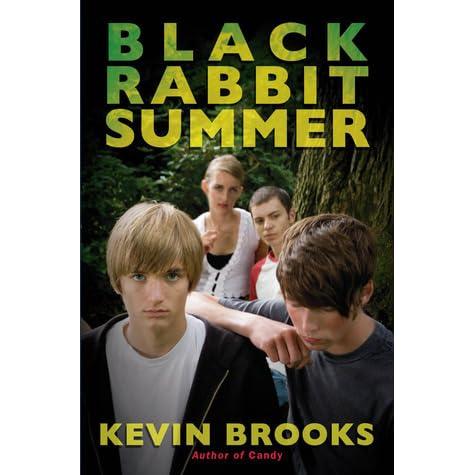 Kevin Brooks Iboy Pdf Download passato modello illuminata fedelta cristiano