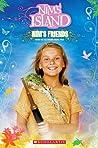 Nim's Friends (Nim's Island)