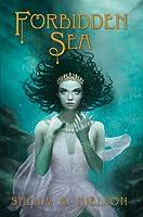 Forbidden Sea (Forbidden Sea, #1)