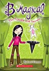 The Trouble with Secrets (B Magical, #2)
