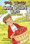 Apple Orchard Race (Ready, Freddy!, #20)