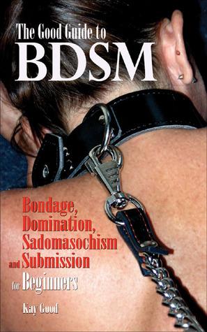 bdsm domination guide