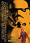 Uprising (Star Wars Rebel Force, #6)