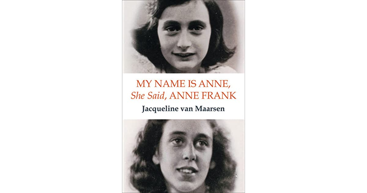 anne frank remembered review Film review: anne frank remembered `anne frank remembered' authenticates the life of a young girl whose world was destroyed by hatred and prejudice.