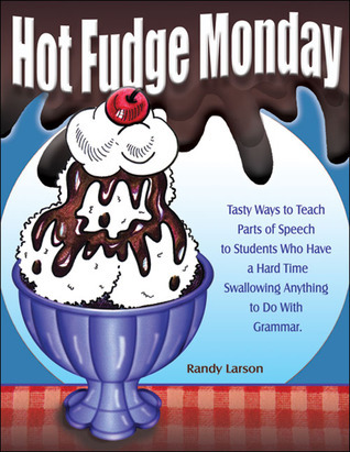 Hot Fudge Monday Tasty Ways to