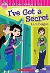 I've Got A Secret (Candy Apple #8)