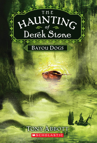 Bayou Dogs