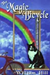 The Magic Bicycle by William Hill