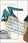 The Real Subject: Queries and Conjectures of Jacob Delafon with Sample Poems