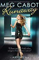 Runaway (Airhead, #3)