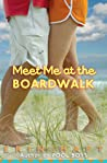 Meet Me at the Boardwalk