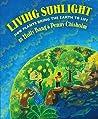 Living Sunlight by Molly Bang