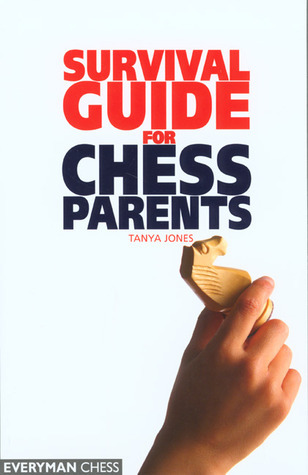 Survival-Guide-for-Chess-Parents-Everyman-Chess-