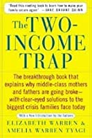 middle income trap questions 2 which of the following is not a characteristic of countries which have broken through the middle income trap.