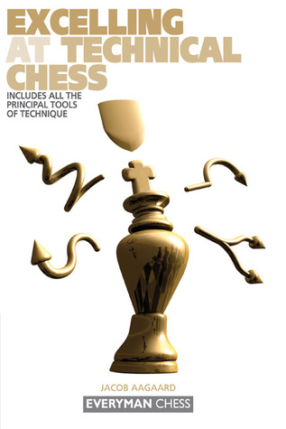 Excelling at Technical Chess: Learn to Identify and Exploit Small Advantages