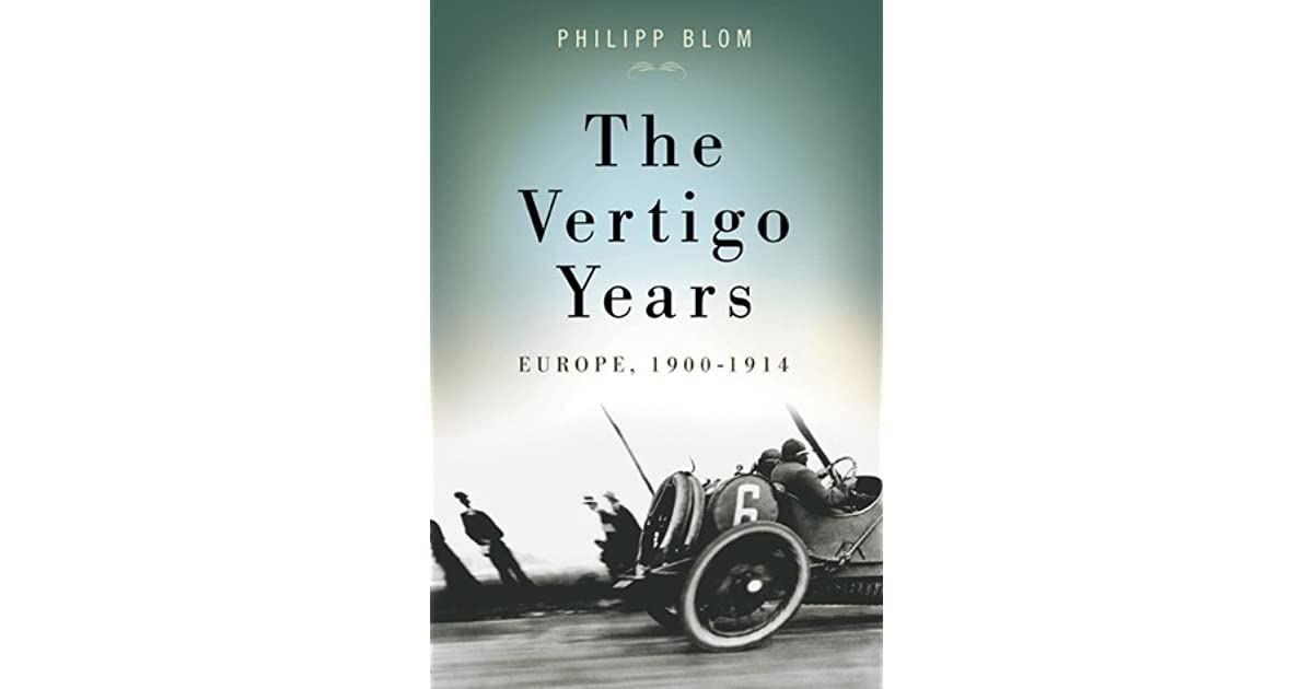 vertigo years 【送料無料】 doro ドロ / world gone wild: the vertigo years 輸入盤 【cd】 名物,【送料無料】 doro ドロ / world gone wild: the vertigo years 輸入盤 【cd】 名物.