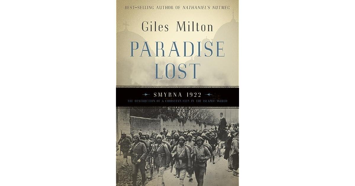 Paradise lost john milton goodreads giveaways