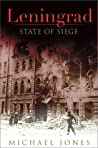 Leningrad: State ...
