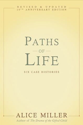 Paths-of-Life-Six-Case-Histories