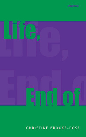 Life, End of