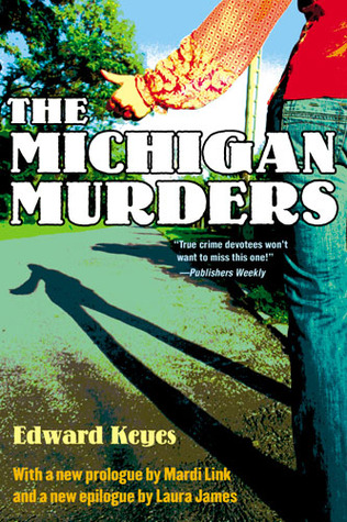 Katherine Addison's review of The Michigan Murders