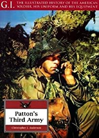 Patton's Third Army