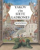 Yakov y los siete ladrones