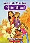 Keeping Secrets by Ann M. Martin