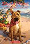 Santa Paws On Christmas Island (Santa Paws)