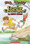 Camping Catastrophe (Ready, Freddy!, #14)